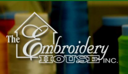 The Embroidery House Inc