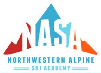 Northwest Alpine Ski Academy
