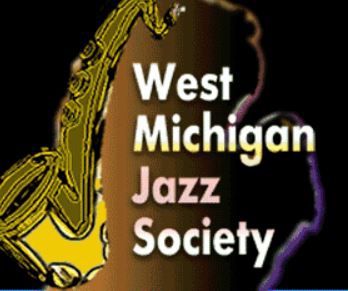 West Michigan Jazz Society