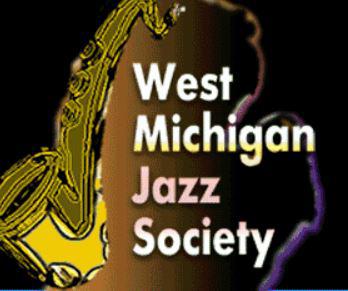 West Michigan Jazz Society